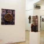 Msini Marco SInigaglia Il Melograno Art gallery (22)