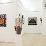 Msini Marco SInigaglia Il Melograno Art gallery (23)