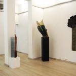Msini Marco SInigaglia Il Melograno Art gallery (24)