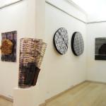 Msini Marco SInigaglia Il Melograno Art gallery (25)