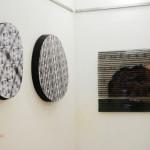 Msini Marco SInigaglia Il Melograno Art gallery (26)