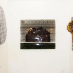 Msini Marco SInigaglia Il Melograno Art gallery (27)