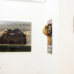 Msini Marco SInigaglia Il Melograno Art gallery (28)