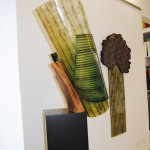 Msini Marco SInigaglia Il Melograno Art gallery (29)