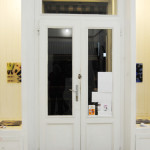Msini Marco SInigaglia Il Melograno Art gallery (3)