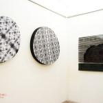 Msini Marco SInigaglia Il Melograno Art gallery (31)