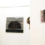 Msini Marco SInigaglia Il Melograno Art gallery (32)