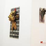 Msini Marco SInigaglia Il Melograno Art gallery (33)