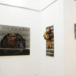 Msini Marco SInigaglia Il Melograno Art gallery (34)