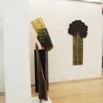 Msini Marco SInigaglia Il Melograno Art gallery (35)