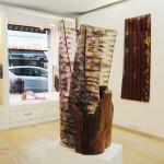 Msini Marco SInigaglia Il Melograno Art gallery (36)