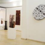 Msini Marco SInigaglia Il Melograno Art gallery (37)