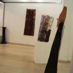 Msini Marco SInigaglia Il Melograno Art gallery (38)