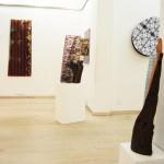 Msini Marco SInigaglia Il Melograno Art gallery (39)