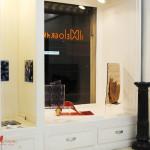 Msini Marco SInigaglia Il Melograno Art gallery (4)