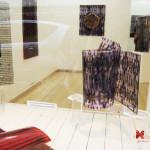 Msini Marco SInigaglia Il Melograno Art gallery (42)
