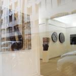 Msini Marco SInigaglia Il Melograno Art gallery (46)