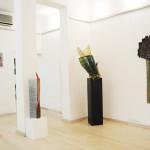 Msini Marco SInigaglia Il Melograno Art gallery (48)
