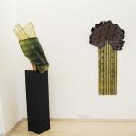 Msini Marco SInigaglia Il Melograno Art gallery (49)