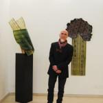 Msini Marco SInigaglia Il Melograno Art gallery (54)