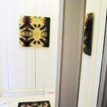 Msini Marco SInigaglia Il Melograno Art gallery (57)