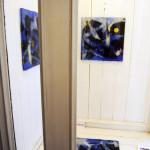 Msini Marco SInigaglia Il Melograno Art gallery (58)