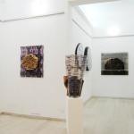 Msini Marco SInigaglia Il Melograno Art gallery (59)