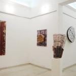 Msini Marco SInigaglia Il Melograno Art gallery (6)