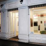 Msini Marco SInigaglia Il Melograno Art gallery (60)