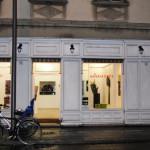 Msini Marco SInigaglia Il Melograno Art gallery (61)
