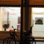 Msini Marco SInigaglia Il Melograno Art gallery (62)