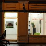 Msini Marco SInigaglia Il Melograno Art gallery (64)