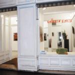Msini Marco SInigaglia Il Melograno Art gallery (65)