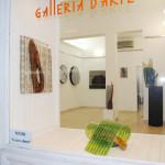 Msini Marco SInigaglia Il Melograno Art gallery (66)