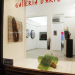 Msini Marco SInigaglia Il Melograno Art gallery (67)