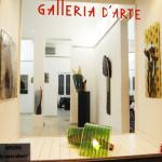 Msini Marco SInigaglia Il Melograno Art gallery (68)