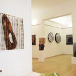 Msini Marco SInigaglia Il Melograno Art gallery (69)