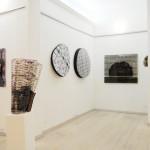 Msini Marco SInigaglia Il Melograno Art gallery (7)