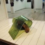 Msini Marco SInigaglia Il Melograno Art gallery (70)