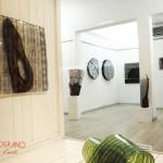 Msini Marco SInigaglia Il Melograno Art gallery (72)