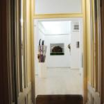 Msini Marco SInigaglia Il Melograno Art gallery (73)