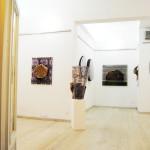 Msini Marco SInigaglia Il Melograno Art gallery (74)