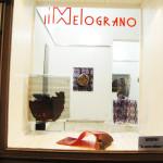 Msini Marco SInigaglia Il Melograno Art gallery (75)