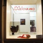 Msini Marco SInigaglia Il Melograno Art gallery (77)