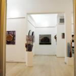 Msini Marco SInigaglia Il Melograno Art gallery (79)