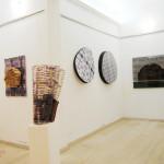 Msini Marco SInigaglia Il Melograno Art gallery (8)