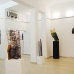 Msini Marco SInigaglia Il Melograno Art gallery (80)