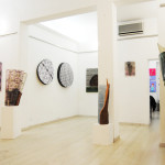 Msini Marco SInigaglia Il Melograno Art gallery (9)