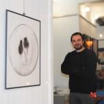 Simone Conti Il Melograno Art Gallery