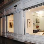 Simone Conti Il Melograno Art Gallery (2)